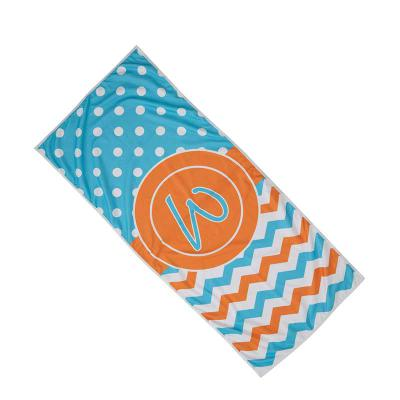 Toalha de praia felpa especial 100% algodão . Impressão baixo relevo ou silk ou digital . Tamanho confortável 0.90 x 1.50 cm