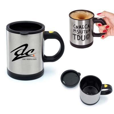 a-e-t-brindes-promocionais - Caneca Mixer personalizada