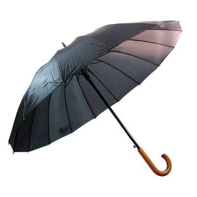 j-e-brindes - Guarda chuva personalizado