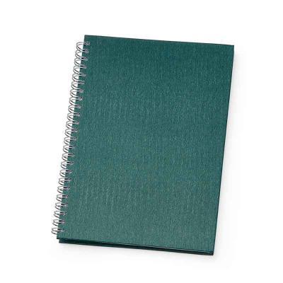 j-e-brindes - Caderno Pequeno