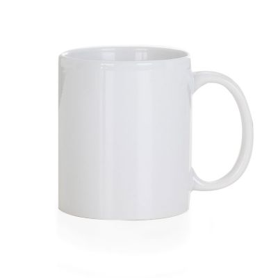 j-e-brindes - Caneca cerâmica 300ml