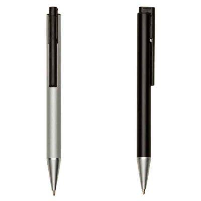 J.E Brindes - Caneta Metal Pen Drive 8GB