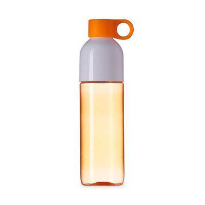 J.E Brindes - Squeeze Plástico 700ml