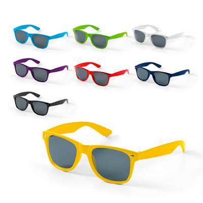 GJ Brindes - Óculos de sol com proteção 400UV