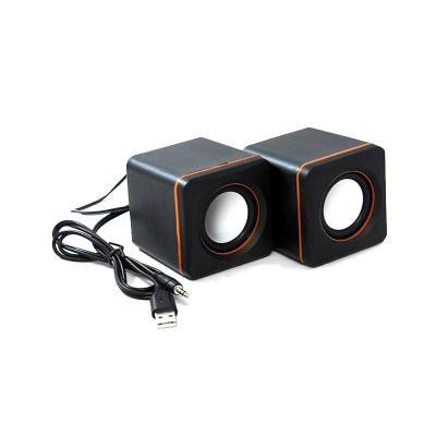 GJ Brindes - Caixa de som personalizada