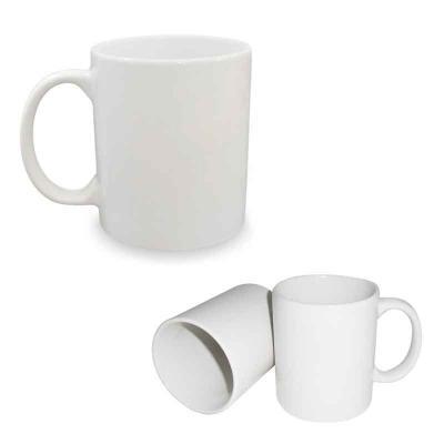 GJ Brindes - Além de serem extremamente úteis, as canecas de Porcelana para Brindes oferecem um excelente espaço para impressão de seu logotipo ou mensagem. Com ca...