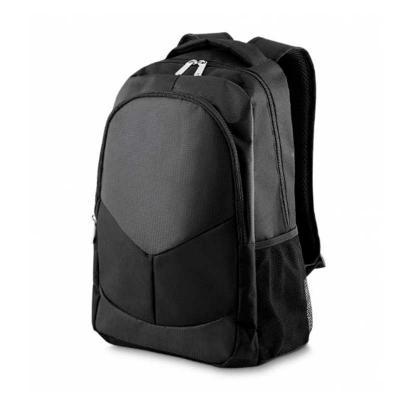 Tompromo Bags - Mochila Notebook