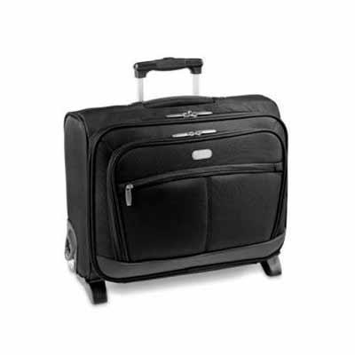 Tompromo Bags - Mala para notobook