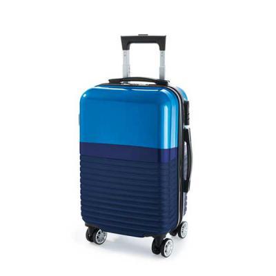 Tompromo Bags - Mala para viagem