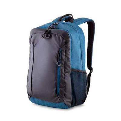 Tompromo Bags - Mochila para notebook