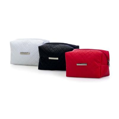 Tompromo Bags - Necessaire couro sintético