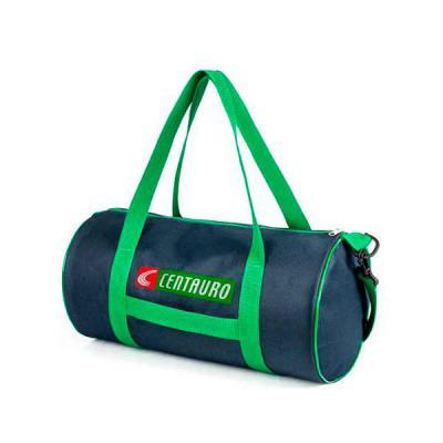 Tompromo Bags - Bolsa academia