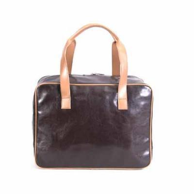 Tompromo Bags - Bolsa de couro promocional