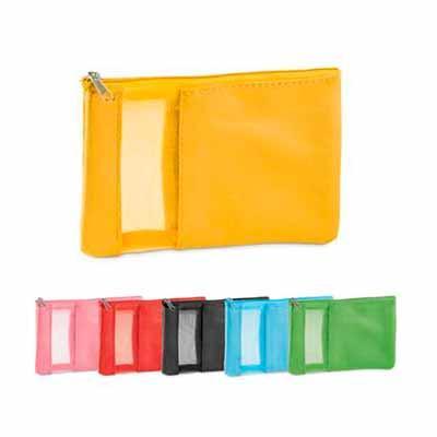 Tompromo Bags - Bolsa multiusos