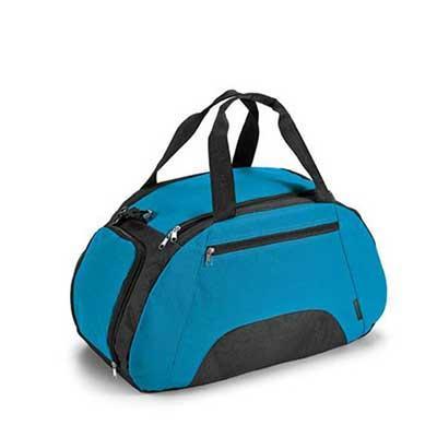 Tompromo Bags - Bolsa de Mão Medida: 40C x 328A x 18L