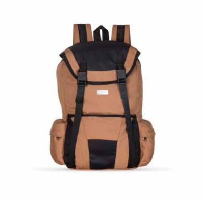 Tompromo Bags - Mochila lona de algodão para notebook