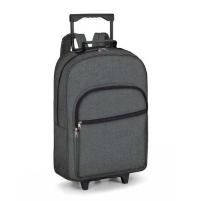 Tompromo Bags - Mochila com rodas