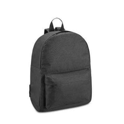 Tompromo Bags - Mochila básica