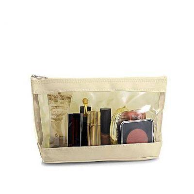 Tompromo Bags - Necessaire Bali