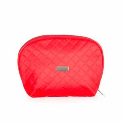 Tompromo Bags - Necessarie