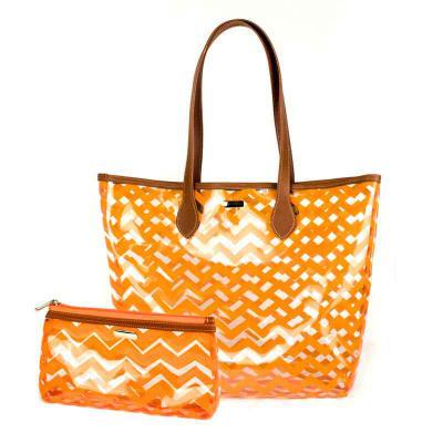 Tompromo Bags - Bolsa impermeável