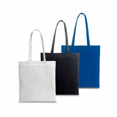 Tompromo Bags - Sacola para personalização