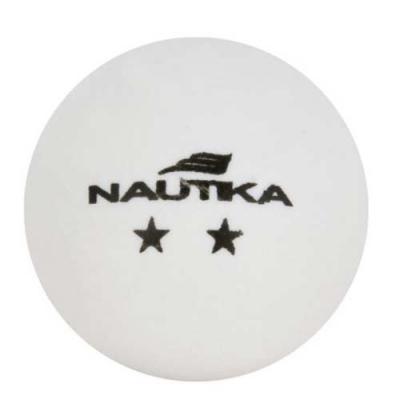 newsilk - Bola ping pong