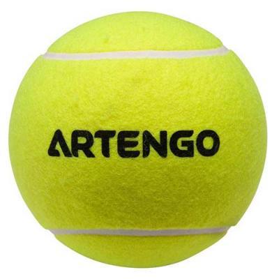 newsilk - Bola de tênis