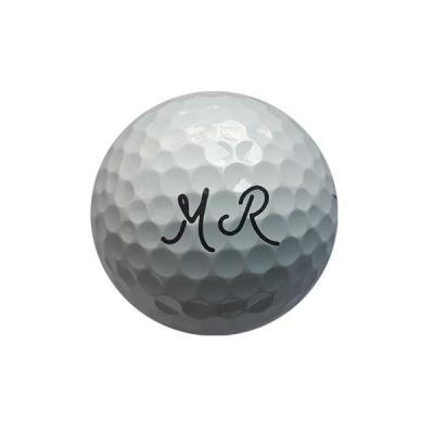 NewSilk - Bola de Golfe
