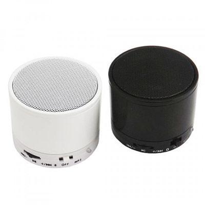 newsilk - Caixa de som para celular