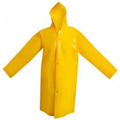 newsilk - Capa de chuva personalizada