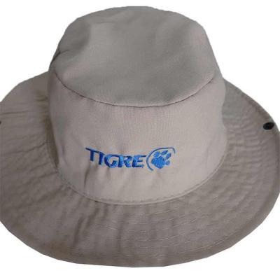 NewSilk - Chapéu para diversos fins