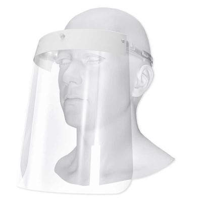 NewSilk - Máscara facial PP