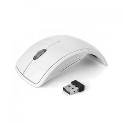NewSilk - Mouse personalizado