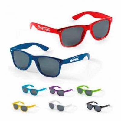 771dab48d4e6e NewSilk - Óculos de sol personalizado
