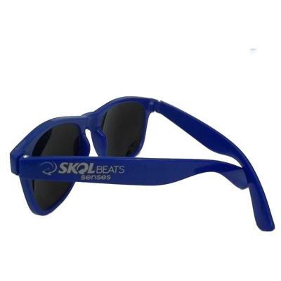 newsilk - Óculos de sol personalizado