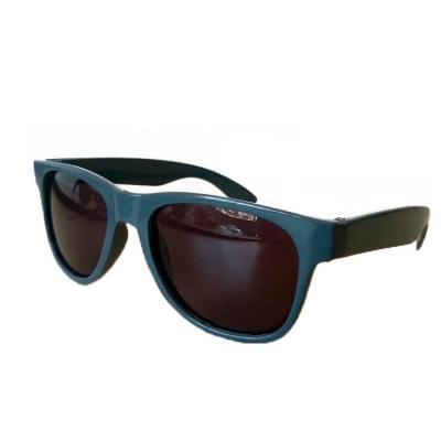 NewSilk - Óculos de sol