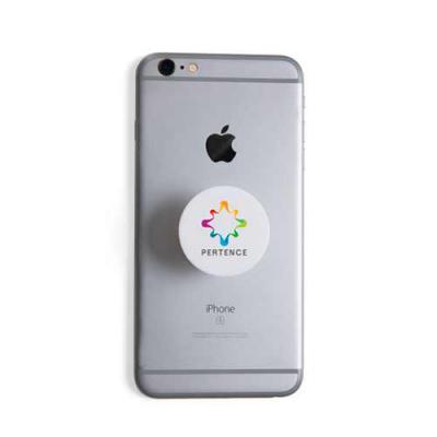 Brinde Show - Suporte smartphone Pop Socket