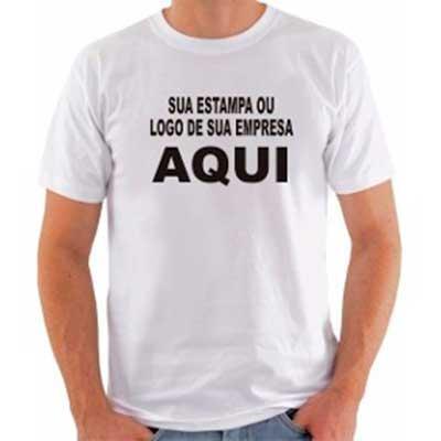 Brinde Show - Camisetas Personalizadas