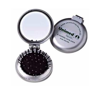 brinde-show - Escova com Espelho