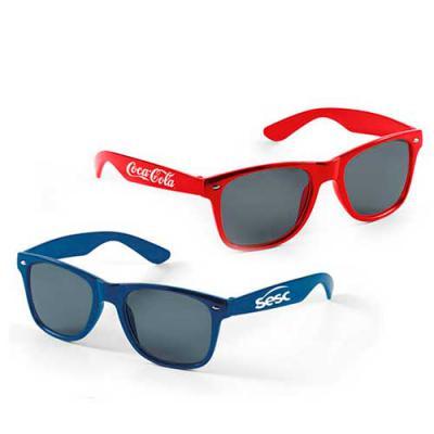Brinde Show - Óculos de Sol