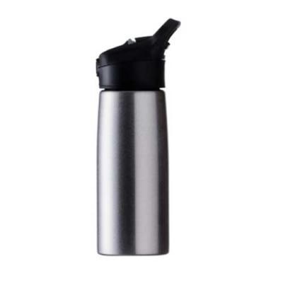 Conecta Brindes - Squeeze de metal para você personalizar de acordo com seu evento ou para dar de brinde a seus clientes.