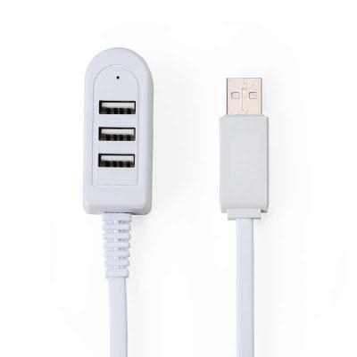 Spaceluz Brindes - Cabo Extensão USB