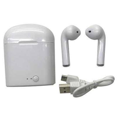 Spaceluz Brindes - Fone Bluetooth