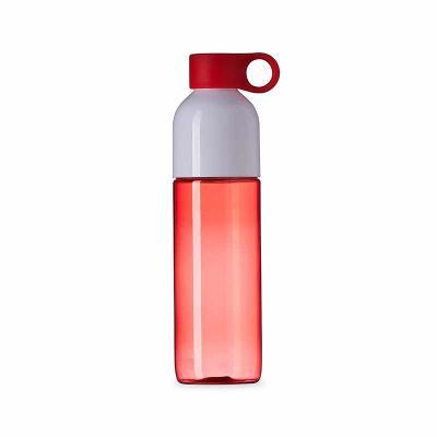 Spaceluz Brindes - Squeeze Plástico 700ml