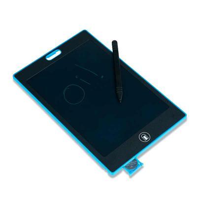 Spaceluz Brindes - Tablet para Anotações