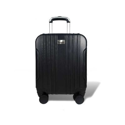 Inmark Brindes - Mala de viagem personalizada