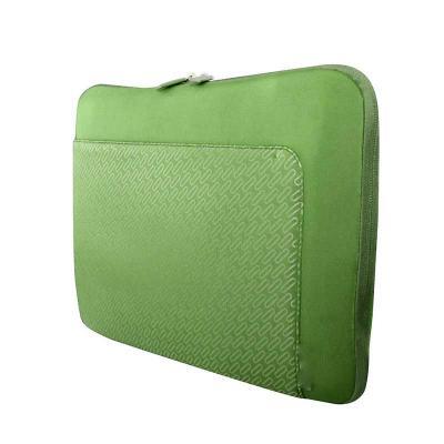 Inmark Brindes - Case notebook com bolso