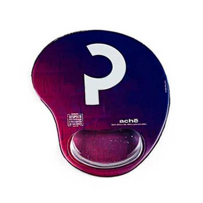 Pama Brindes - Mouse pad com bolha