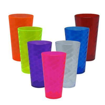 Multimídia News - Copo Flex 600ml Material: PS Acrílico  Nossos Copos Flex são feitos apenas com produtos de excelente qualidade, e passam por um rigoroso processo de q...